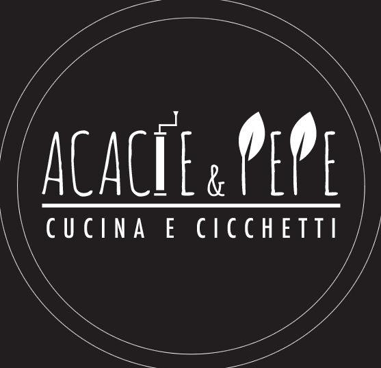 Acacie & Pepe